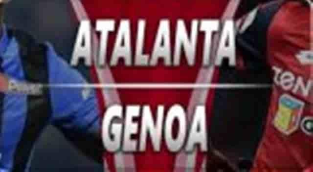 Prediksi Atalanta vs Genoa