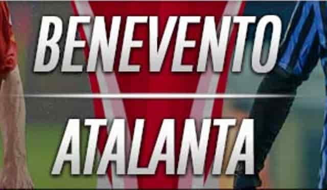 Prediksi Benevento vs Atalanta