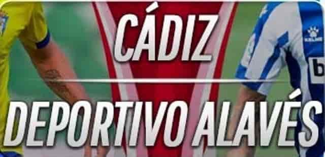 Prediksi Cadiz vs Alaves