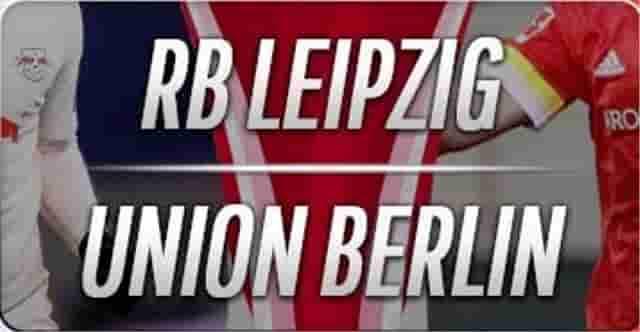 Prediksi Leipzig vs Union Berlin