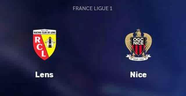 Prediksi Lens vs Nice