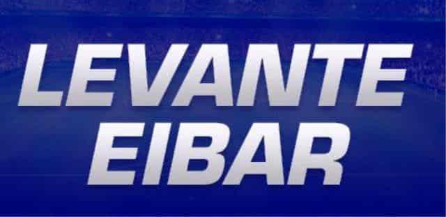 Prediksi Levante vs Eibar
