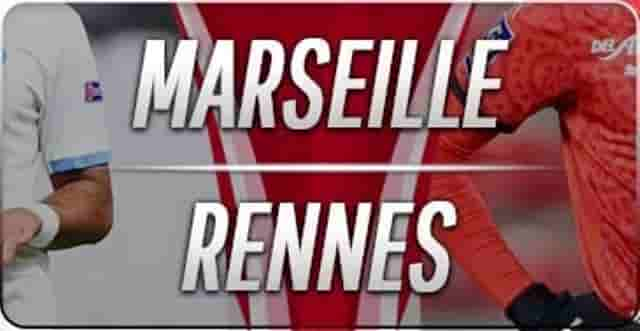 Prediksi Marseille vs Rennes