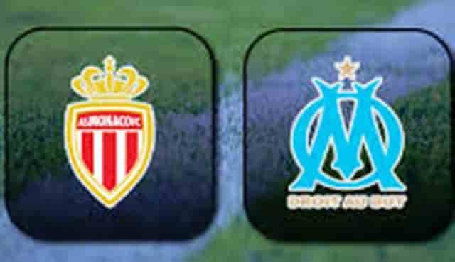 Prediksi Monaco vs Marseille