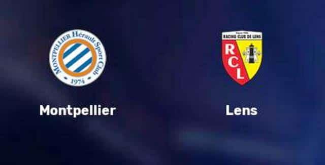 Prediksi Montpellier vs Lens