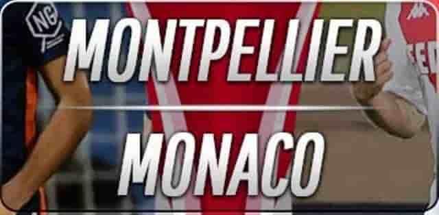 Prediksi Montpellier vs Monaco Siaran beIN Sports