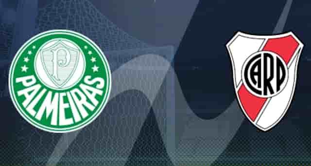 Prediksi Palmeiras vs River Plate