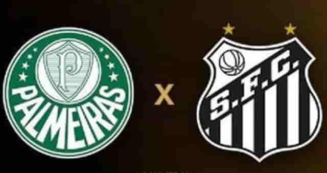 Prediksi Palmeiras vs Santos