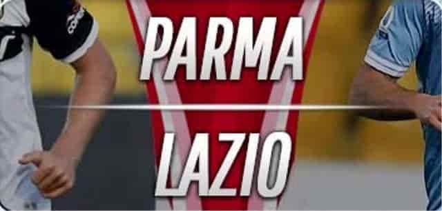 Prediksi Parma vs Lazio Serie A