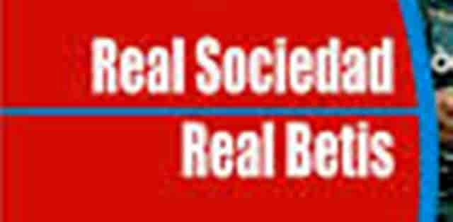 Prediksi Real Sociedad vs Real Betis
