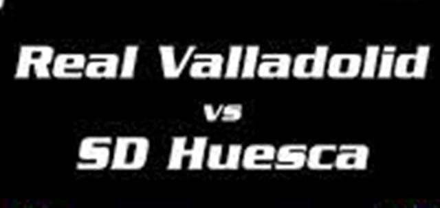 Prediksi Real Valladolid vs Huesca