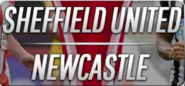 Prediksi Sheffield vs Newcastle