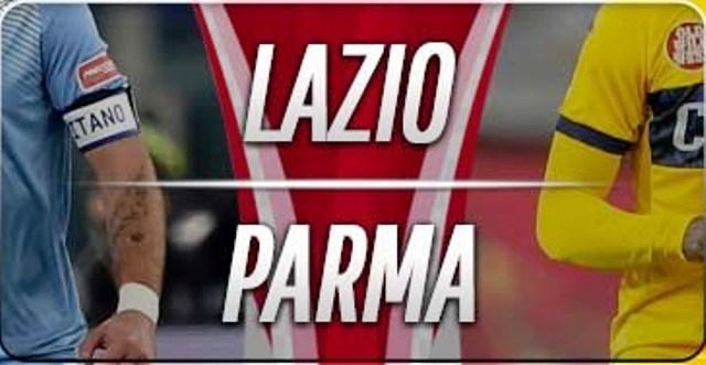 Prediksi Skor Lazio vs Parma