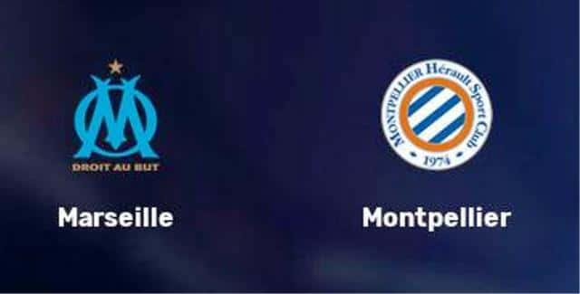 Prediksi Skor Marseille vs Montpellier