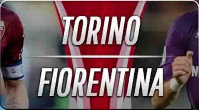 Prediksi Skor Torino vs Fiorentina