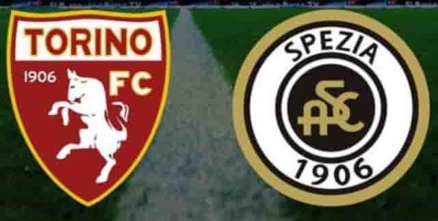 Prediksi Torino vs Spezia