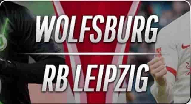 Prediksi Wolfsburg vs Leipzig