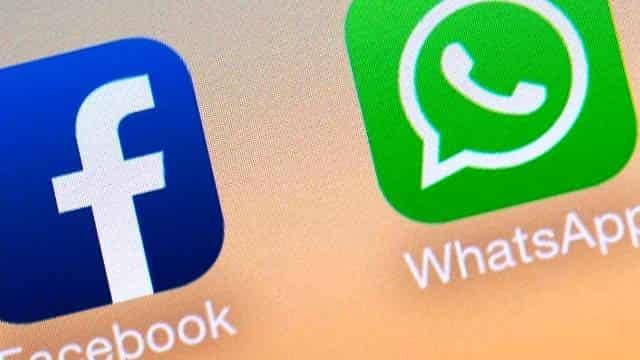 WhatsApp Sekarang Mengharuskan Pengguna Berbagi Data Dengan Facebook