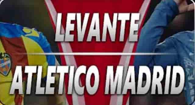 Prediksi Levante vs ATM
