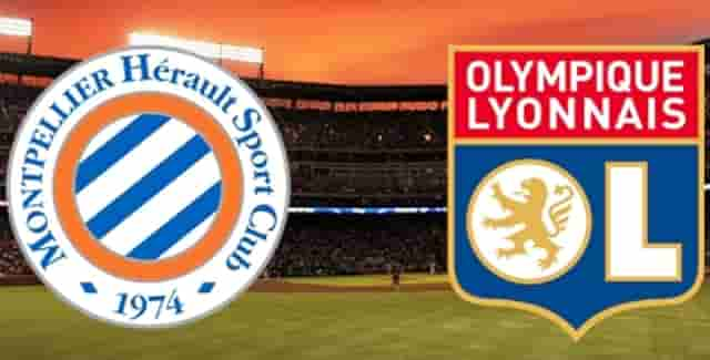 Prediksi Lyon vs Montpellier