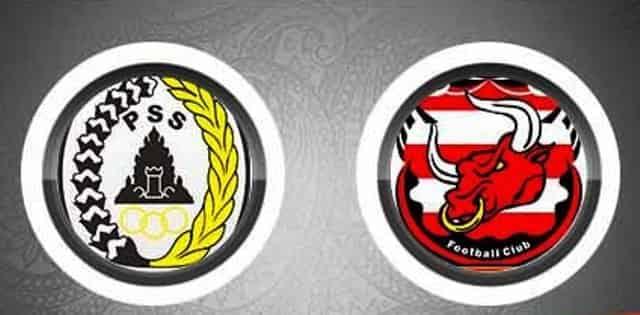Prediksi Madura United vs PSS Sleman