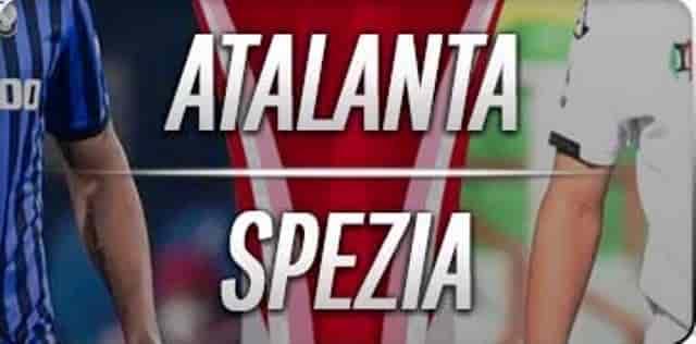 Prediksi Skor Atalanta vs Spezia