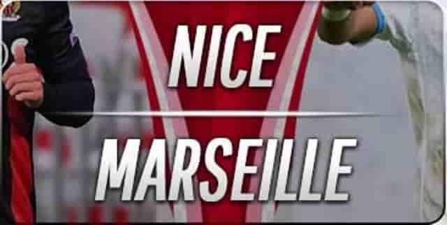 Prediksi Skor Nice vs Marseille