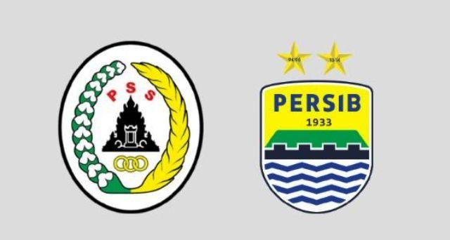 Prediksi Skor PS Sleman vs Persib Jadwal Siaran Malam Ini ...