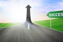 10 Langkah Sederhana Untuk Motivasi Diri Sendiri