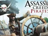 14 Game Petualangan [Adventure] Terbaik Untuk Dimainkan Di Android