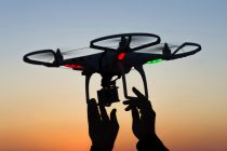 151021_FT_Drone.jpg.CROP.promo-xlarge2