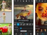 18 Aplikasi Edit Foto Ringan Terbaik Untuk iphone, Buktikan