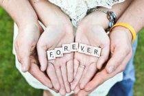 186 Kata Kata Cinta Terindah Hari Ini, Makna Terpancar Dalam Kalimat Mutiara