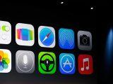 Tawarkan 100 Emoji Anyar, Apple Resmi Rilis iOS 10.2