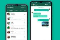 20 Fitur Tersembunyi Whatsapp Untuk Pengguna iPhone Yang Wajib Dicoba