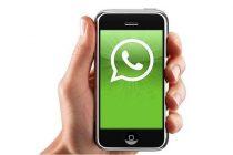 Akhir Tahun Ini, Whatsapp Dihapus Dari HP Berikut