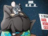 25 Status dan Kata Kata Bijak Hari Anti Korupsi Tanggal 9 Desember