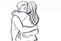 3 Cara Sederhana Menunjukkan Rasa Cinta Tanpa Kata-Kata
