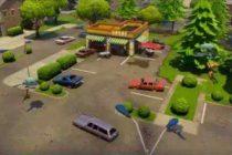 3 Minggu Diluncurkan Game Fortnite Telah Diunduh 15 Juta Kali Oleh Pengguna Android