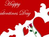 30++ Rangkaian Kata Kata Ucapan Selamat Hari Valentine 14 Februari