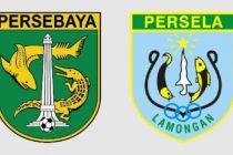 Prediksi Skor Persebaya vs Persela