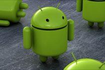 'Om Telolet Om' Hebohkan Dunia, Aplikasinya Tersedia di PlayStore