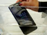 Fitur Mirip Continuum Akan Dipasang di Galaxy S8
