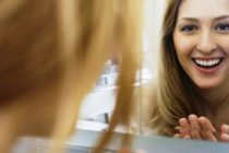 49 Quotes Tentang Senyuman, Pendek Simpel Pas Untuk Status WA