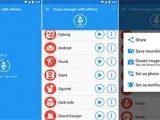 5 Aplikasi Pengubah Suara Terbaik di Hp Android