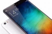 5 Smartphone Full Display (Layar Penuh) Terlaris Saat Ini
