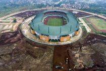 Final AFF 2016, Cuaca dan Kondisi Lapangan dikeluhkan Thailand