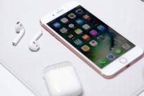 Layar AMOLED, iPhone Terbaru Pakai Buatan Samsung