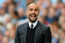 Pep Guardiola Buat Kritik Pedas Kepada Liga Inggris