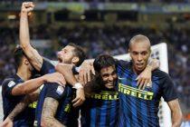 Serie A: Juventus Kian Mantap, Inter Milan Tak Tentu